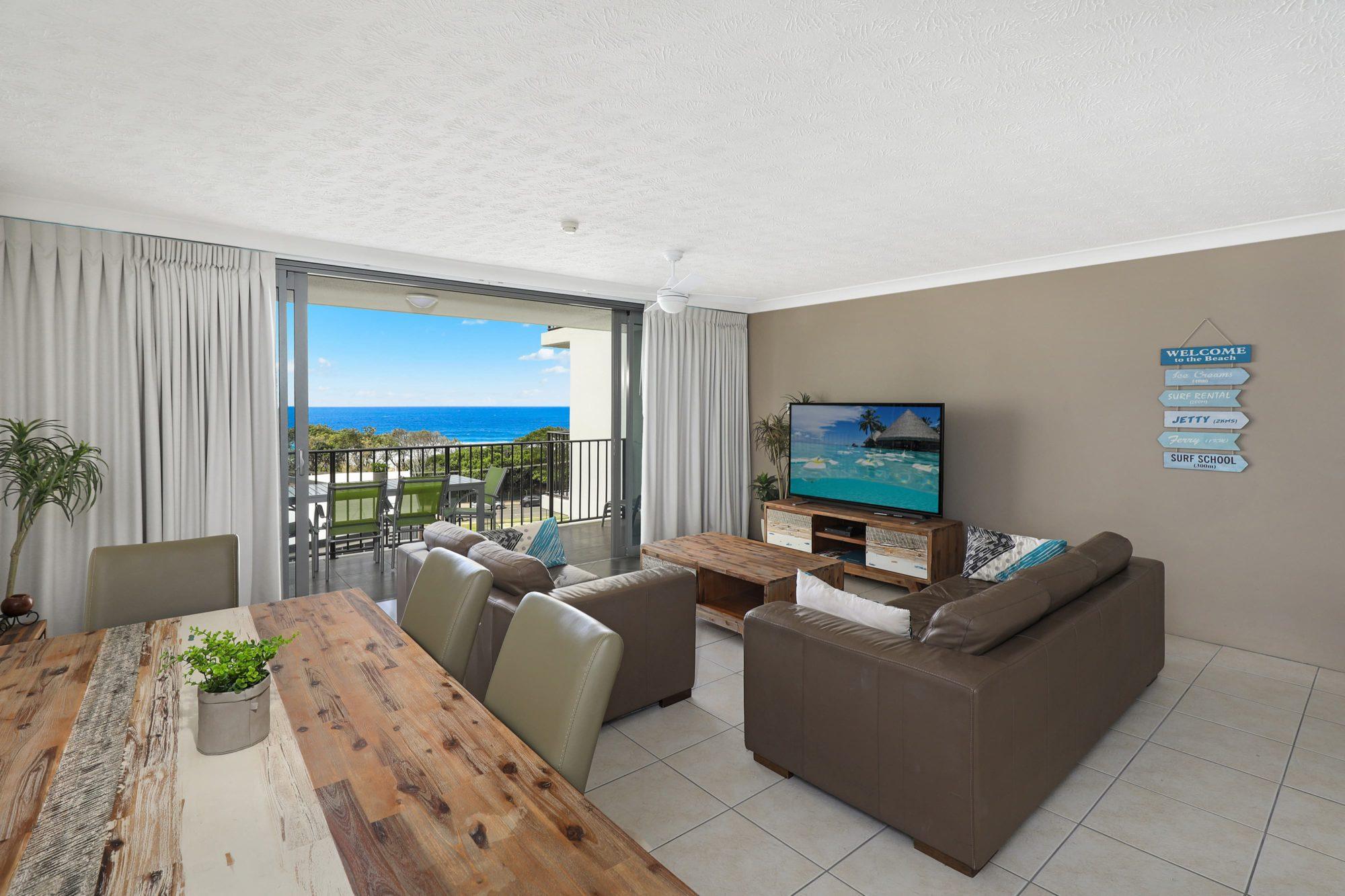 Maroochydore Accommodation Majorca Isle