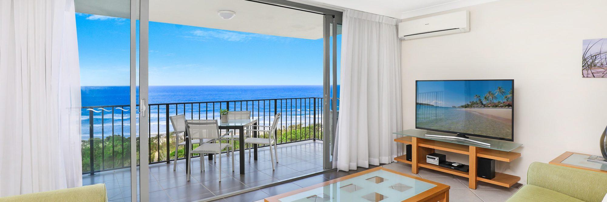 Maroochydore Holiday Apartments | Majorca Isle